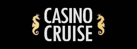 Casino Cruise logo