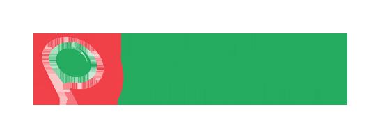 Paf logo