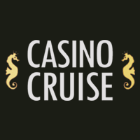 Casino Cruise small round logo