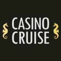 Casino Cruise small round logo