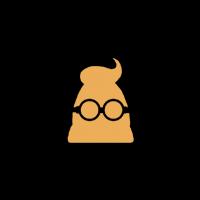 Cashmio small round logo
