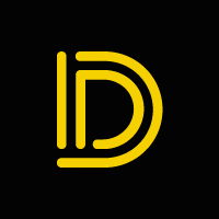 Dunder small round logo